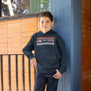 Bostonian Youth Sweatshirt