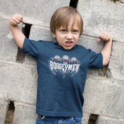 Boogeymen Youth T-Shirt