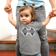 Experienced Toddler T-Shirt