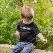 Supkehd? Toddler T-Shirt