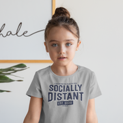 Socially Distant Youth T-Shirt