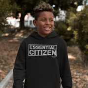 Essential Citizen Youth Sweatshirt