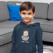 Little B Youth Sweatshirt
