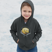 Billmoji Kids Youth Sweatshirt
