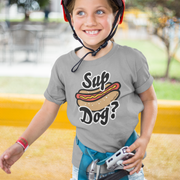 Sup Dog Youth T-Shirt