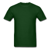 Your Customized Product - forest green