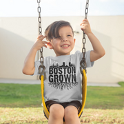Boston Grown Youth T-Shirt