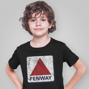 Fenway Sign Youth T-Shirt