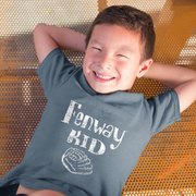 Fenway Kid Youth T-Shirt