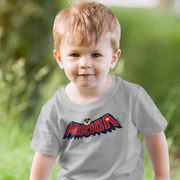 'Merica Eagle Toddler T-Shirt