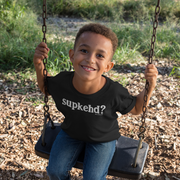 Supkehd? Youth T-Shirt