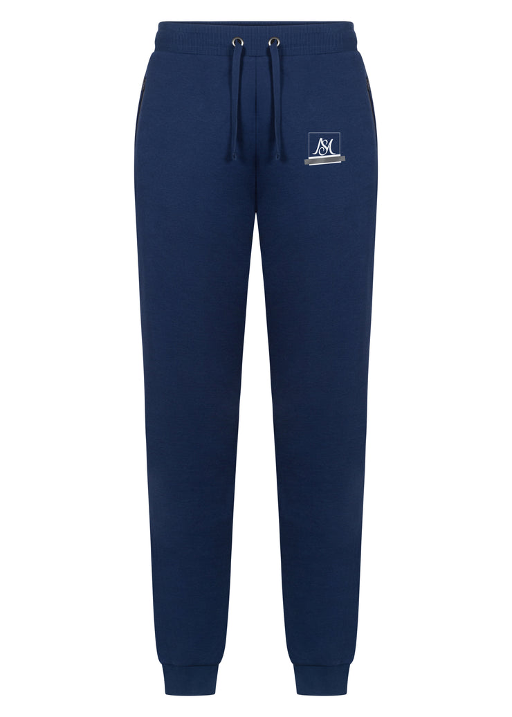 Matsano Fine Leisure Pants - Men