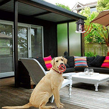 Load image into Gallery viewer, (C405) Outdoor Bark Control Device, Anti Barking Device,