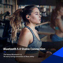 Load image into Gallery viewer, (C681) Wireless Earbuds Bluetooth 5.0 Headphones True Wireless Deep Bass in-Ear Mini TWS Stereo