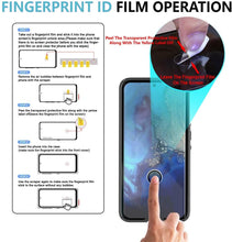 Load image into Gallery viewer, (K082)ANERNAI Compatible Samsung Galaxy S20 Ultra Waterproof Case