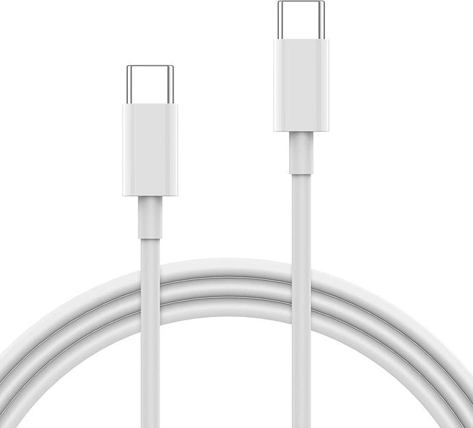 (V060)Updated USB C Cable, 3 Amps Quick Charging Type C Cable, USB A to USB C Fast Data Sync Transfer, Durable Charger Cable