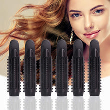 Load image into Gallery viewer, (R474)6 Pack - Hair Volumizing Clip, Volumizing Hair Root Clip for All Hair Types Lengths, Natural Fluffy Hair, Small & lightweight, Easy to use, Stylish & Practical, Ideal Gift