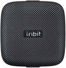 Load image into Gallery viewer, (E900)Tribit StormBox Micro Bluetooth Speaker