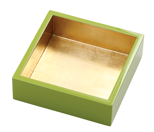 Sage Green Napkin Holder