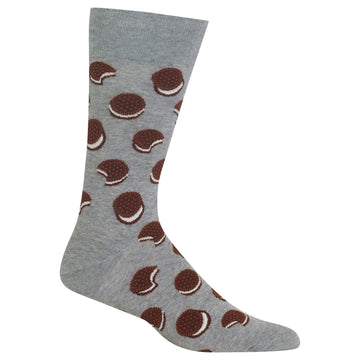 Men's Cookie Socks