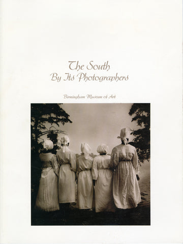 The South by its Photographs