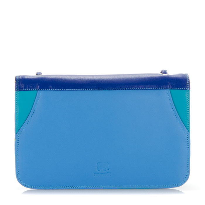 mywalit Multi-Compartment Travel Organizer in Seascape