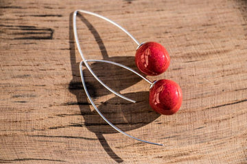 GEVOLE Cheri Earrings