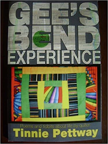 Gees Bend Experience