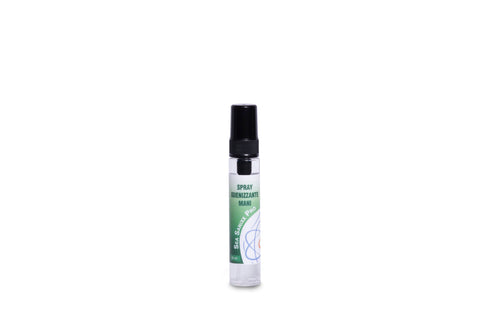 Sea Sanixx PRO 100 ml.