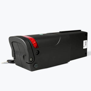 Replacement Battery for ECOTRIC Seagull Ebike