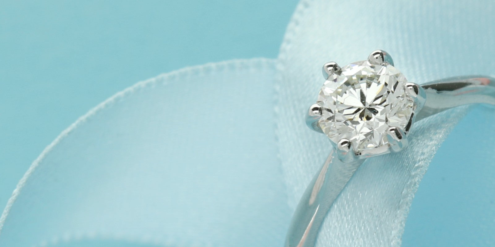 Does Size Matter When Buying A Diamond?