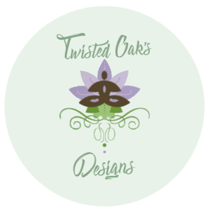 Twisted Oak's Designs
