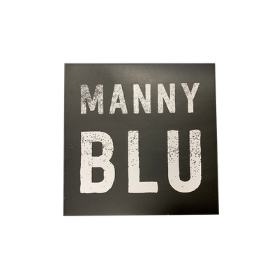 Manny-Blu-sticker-black