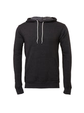Load image into Gallery viewer, Go. Ride. Explore Equestrian Fleece Hoodie