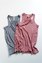 Load image into Gallery viewer, Flowy Soft Womens Tank Tops