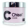 Chisel Nail Art - Dipping Powder - Pink & White Collection - OM08B - Refill 12oz