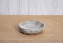 Load image into Gallery viewer, Colleen Hennessey condiment bowl