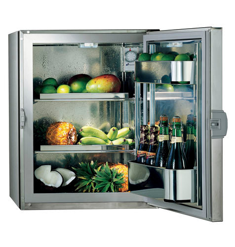 Frigonautica 130 Fridge