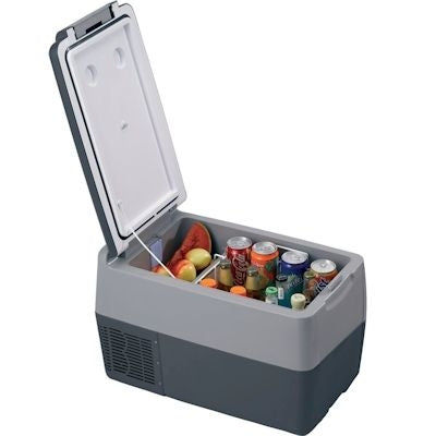 Travel Box - TB31