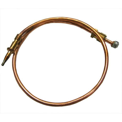 Eno Spare Part - Thermocouple 350 mm