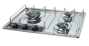 Eno Hob Top - 3 Burner