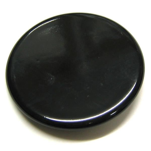 Eno spare part - burner cap enamel small