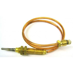 Eno/F10 Thermocouple long grill/oven
