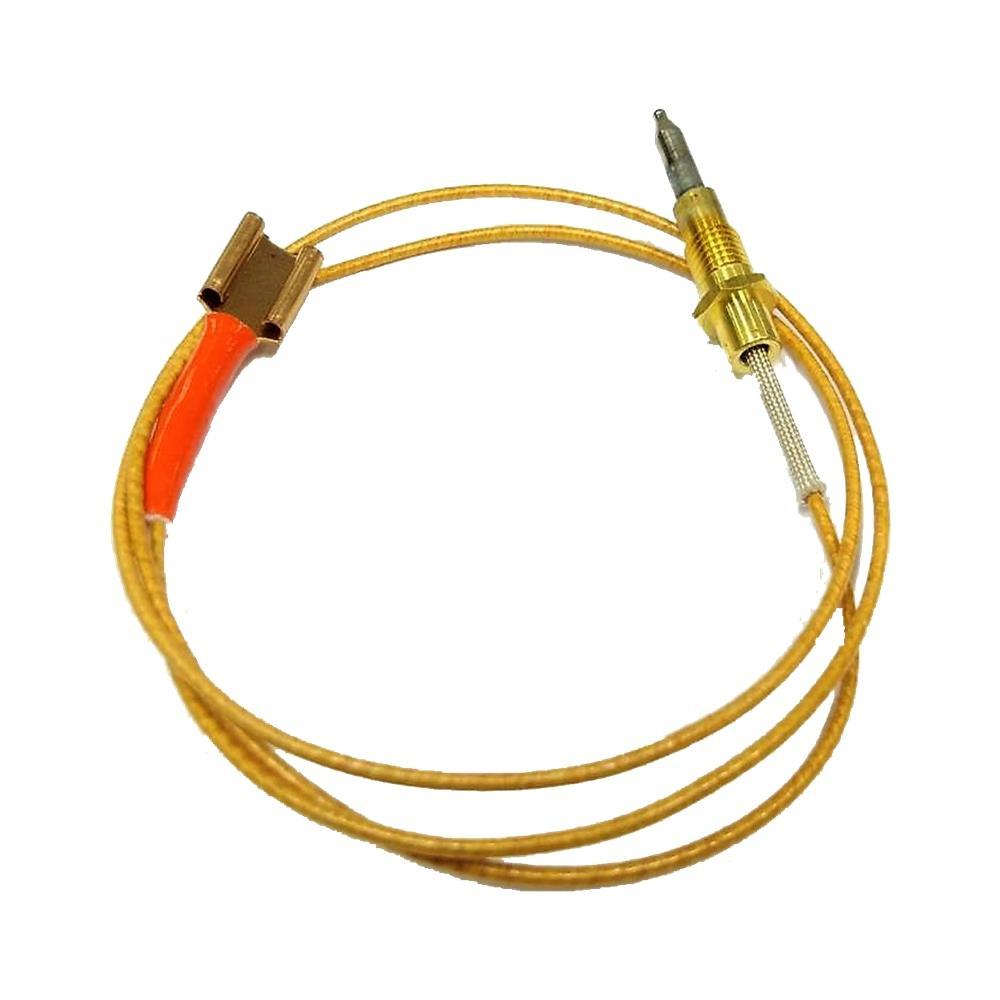 F10 Thermocouple New Post 2012