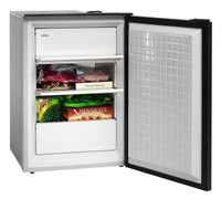Cruise Range - CR90 Freezer