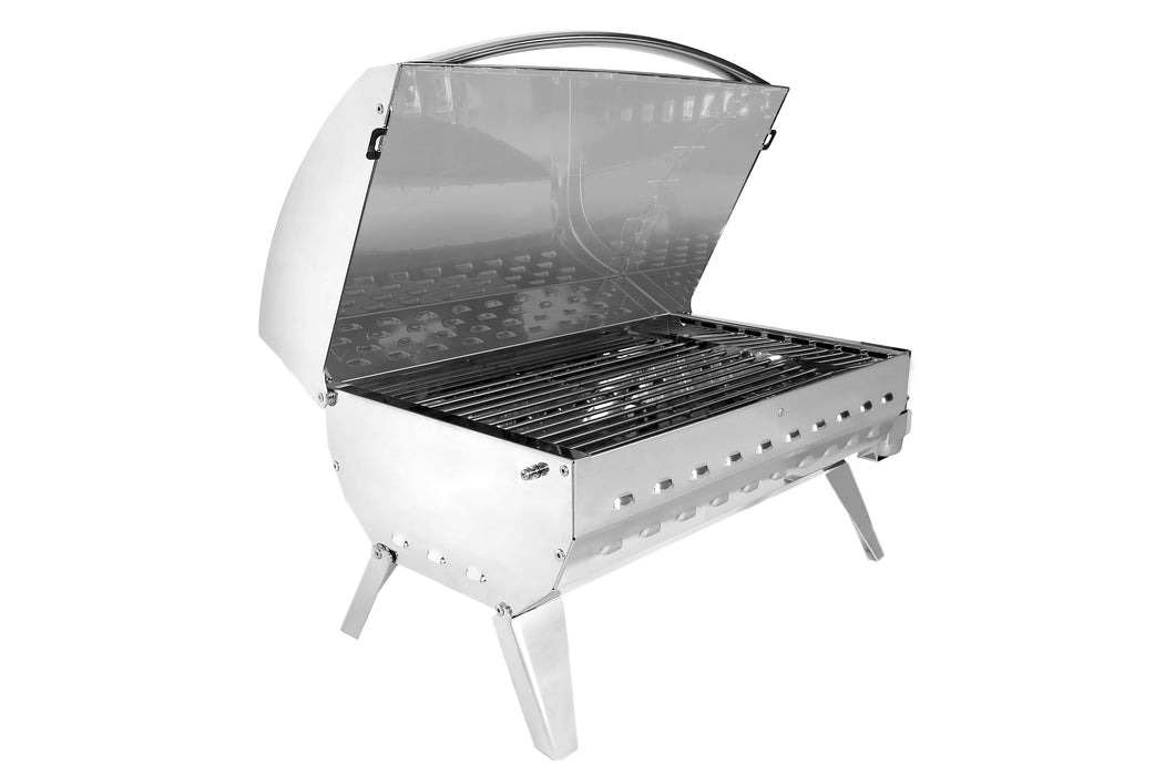 Cook n Boat BBQs  - Grill