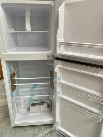 Fridgetech Solar Plus Chest Fridges & Freezers