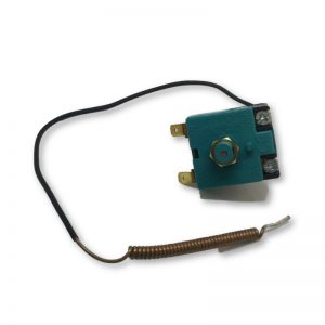 Waterheater spare part - Overheat Thermostat