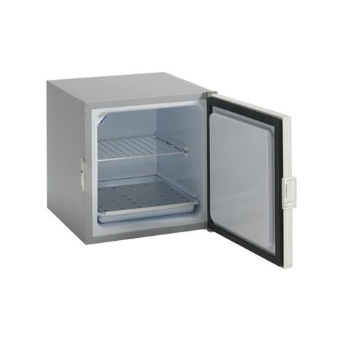 Built In Top Loading Fridges/Freezers