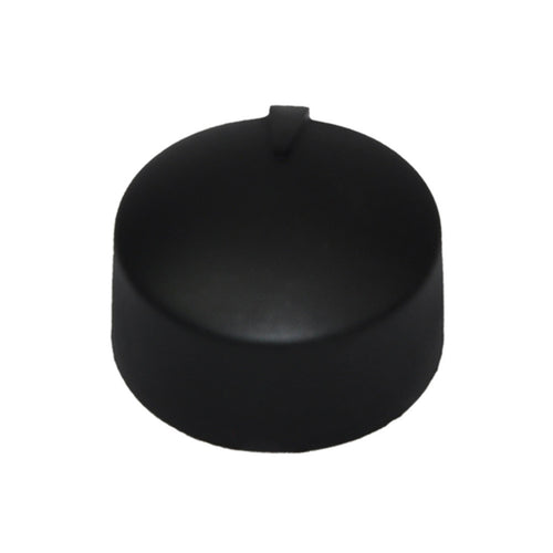 Eno Spare Part - Control knob for Hob Tops